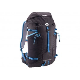 Camp Zaino M2 Black/ Blue