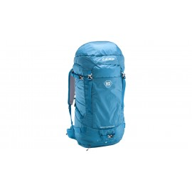 Camp Zaino M5 Blue