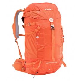 Camp Zaino M3  Orange