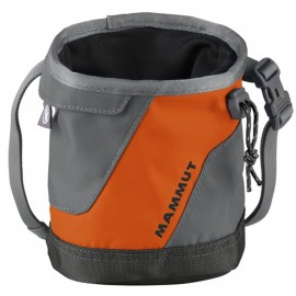 Mammut Chalk Bag Ophir  Orange