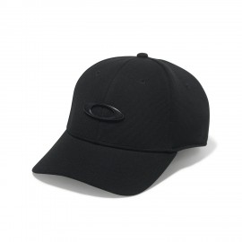 Oakley Cappello Tincan  Nero