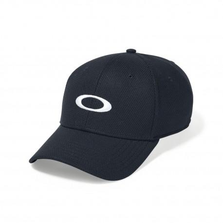 Oakley Cappello Golf Ellipse  Blu