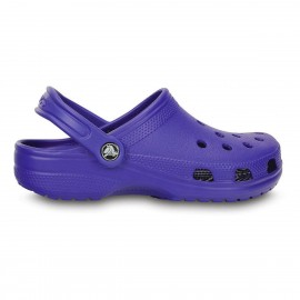 Crocs Sandalo Classic  Royal