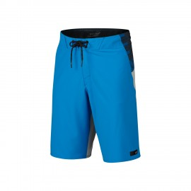 Oakley Boardshort Side Track Royal