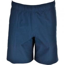 Oakley Boxer  Basico Ace Volley Blu