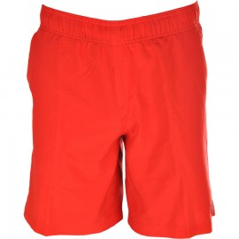 Oakley Boxer  Basico Ace Volley Rosso