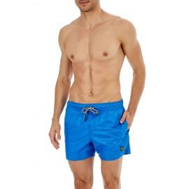 Effek Boxer Uomo Blu