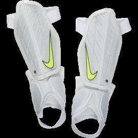 Nike Calza X Parastinchi Aa Bianco/Nero