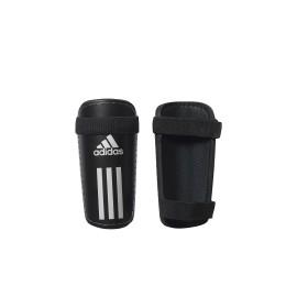 Adidas Parastinchi S/Cav Field Lite Nero/Bianco