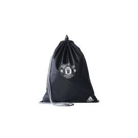 Adidas Gymsack Manchester Grigio/Bianco