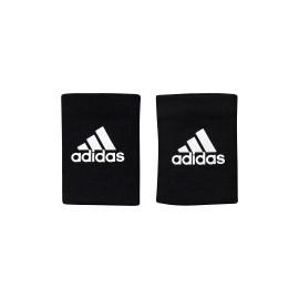 Adidas Fascia Guard Stay Nero/Bianco