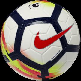Nike Pallone Pl Strike Bianco/Blu