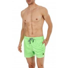 Effek Boxer Uomo Verde F