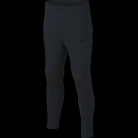 Nike Pantalone Dry Academy  Black/Black