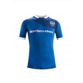 Brescia Astro T-Shirt/Blu