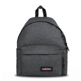Eastpak Zaino Padded Antracite