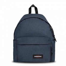 Eastpak Zaino Padded Denim