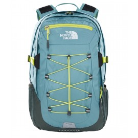 The North Face Zaino Borealis London Fog