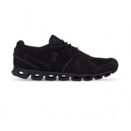 On Scarpa Cloud Black