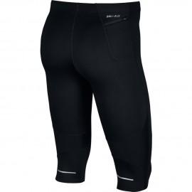 Nike Tight Rn Per 3qt Essential Black/Reflective Silver