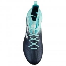 Adidas Ace 17.1 FG Azz/Nero/Bianco
