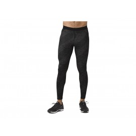 Asics Tight Rn Lite-Show Winter Performance Black