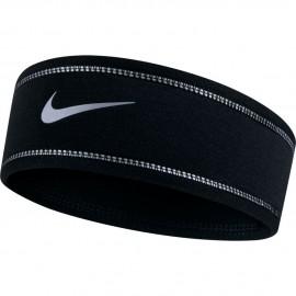 Nike Headband Run Black