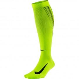 Nike Calza Run Elt Comp Otc  Volt