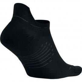 Nike Calza Run Elt Ltwt Ns  Black