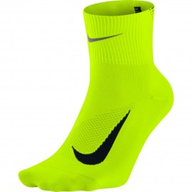 Nike Calza Run Elt Ltwt Qt  Volt