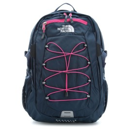 The North Face Zaino Borealis Classic Urban Navy