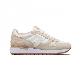 Saucony Shadow Original Donna Cream