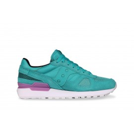 Saucony Shadow Original Donna Baltic