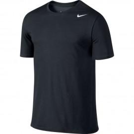 Nike T-Shirt Unisex Dry 2.0 Train Black