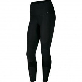 Nike Tight Donna Power Lgnd Nero