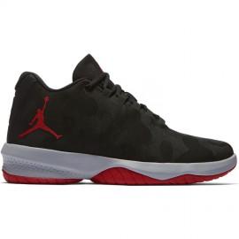 Nike Jordan B.Fly Rosso