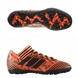 Adidas Nemeziz Tango 17.3 TF