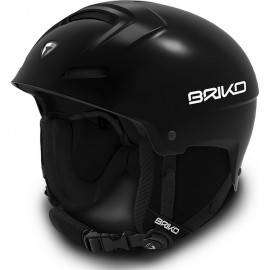 Briko Casco Mammoth   Black