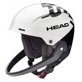 Head Casco Fis Slalom Team Sl Rebels