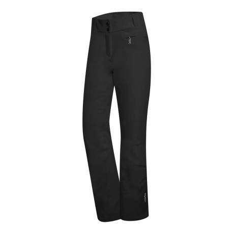 Zerorh+ Pantalone Donna Grace Black