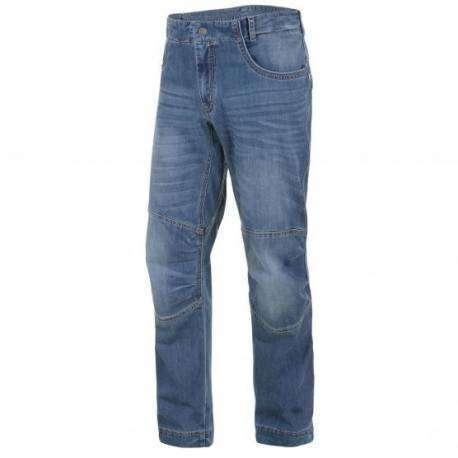Salewa Jeans Frea El Capitan 2 (37)