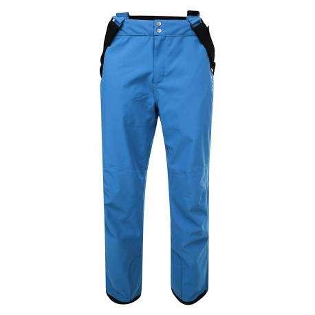 Dare2be Pantalone Certify Ii Niagara Blue