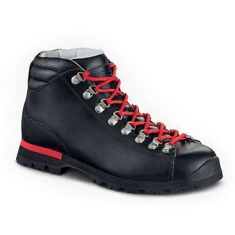 Scarpa Mid Primitive Black