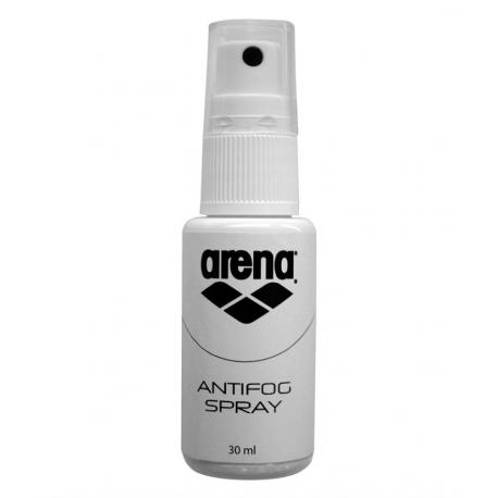 Arena Spray Antifog Transparent