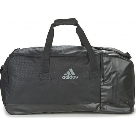 Adidas Borsa Palestra