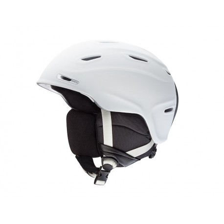Smith Casco Aspect