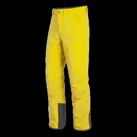 Salewa Pantalone Beltovo Ringlo