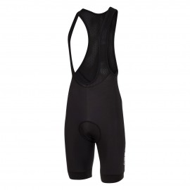 Castelli Salopette Nanoflex 2 Short Black