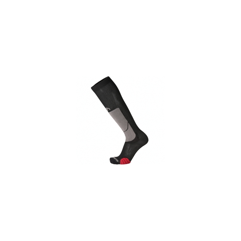 Mico Sport Calza Scialpinismo 280 Nero