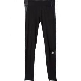 Adidas Sn Long Tight Donna Black